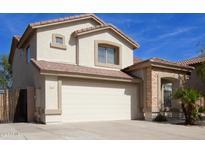 View 10354 W Dana Ln Avondale AZ