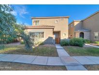 View 1826 W Minton St Phoenix AZ