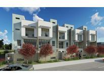 View 6904 E 1St Ave # 3 Scottsdale AZ