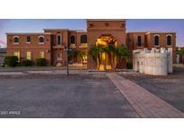 View 5619 N 83Rd Ave Glendale AZ