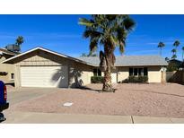 View 8114 E Arlington Rd Scottsdale AZ