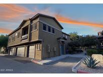View 15240 N 142Nd Ave # 2081 Surprise AZ