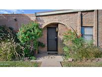 View 4429 E Hubbell St # 43 Phoenix AZ