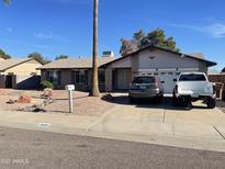 View 3849 W Beryl Ave Phoenix AZ