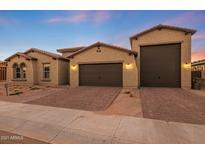 View 4632 N 183Rd Ave Goodyear AZ