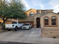 View 9204 W Riverside Ave Tolleson AZ
