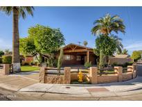 View 3502 W Lawrence Rd Phoenix AZ