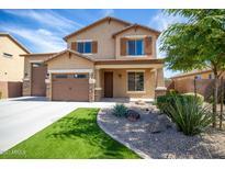 View 7417 S 12Th Ave Phoenix AZ