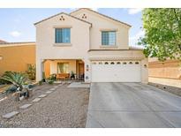 View 8627 W Superior W Ave Tolleson AZ