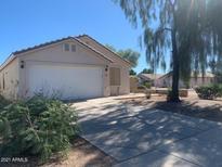 View 1202 W 7Th Ave Apache Junction AZ