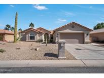 View 4035 N 156Th Ln Goodyear AZ