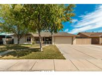 View 13175 N 81St Ave Peoria AZ
