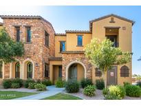 View 4777 S Fulton Ranch Blvd # 2052 Chandler AZ