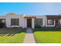 View 4654 W Tuckey Ln Glendale AZ