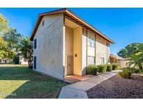 View 18006 N 45Th Ave Glendale AZ