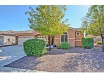 View 5117 N 193Rd Dr Litchfield Park AZ