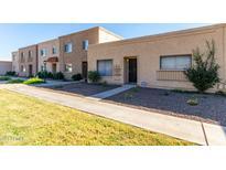 View 5845 N 83Rd St Scottsdale AZ