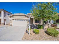 View 5312 E Carol Ave Mesa AZ