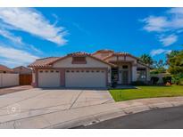 View 7911 W Behrend Dr Glendale AZ