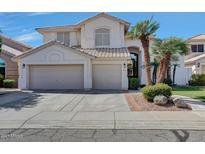 View 16032 S 31St St Phoenix AZ