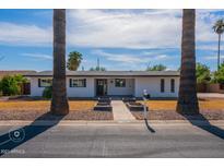 View 948 Castillo S Dr Litchfield Park AZ