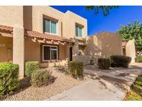 View 5803 W Evans Dr Glendale AZ