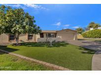 View 8622 N 40Th Dr Phoenix AZ