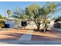 View 4401 N 50Th Ave Phoenix AZ