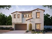 View 6412 N 17Th Pl Phoenix AZ