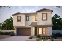 View 6416 N 17Th Pl Phoenix AZ