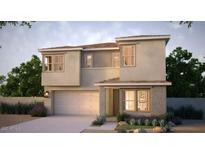 View 6420 N 17Th Pl Phoenix AZ