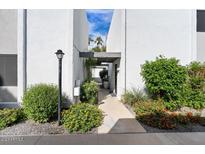 View 8584 E Indian School Rd # B Scottsdale AZ