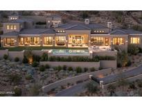View 10804 E Canyon Cross Way Scottsdale AZ