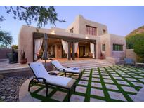 View 10040 E Happy Valley Rd # 477 Scottsdale AZ