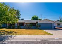 View 4009 W State Ave Phoenix AZ