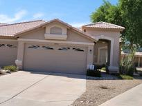 View 20616 N 103Rd Ln Peoria AZ
