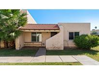 View 5740 N 43Rd Ln Glendale AZ
