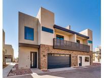 View 901 S Smith Rd # 1037 Tempe AZ