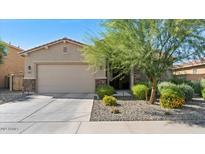 View 5324 N 190Th Dr Litchfield Park AZ