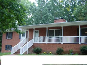 Photo one of 1133 Evans Rd Cary NC 27513 | MLS 2060271