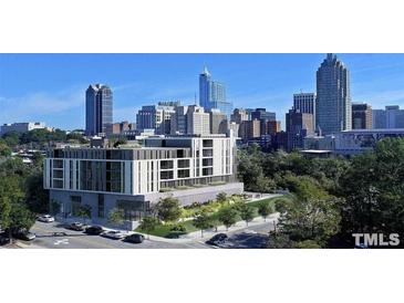 Photo one of 525 S West St # 406 Raleigh NC 27601 | MLS 2181904