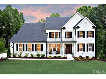 Photo one of 1225 Flume Gate Ct Raleigh NC 27603 | MLS 2193740