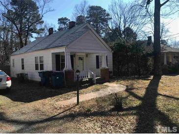Photo one of 3311 Old Chapel Hill Rd Durham NC 27707 | MLS 2233820