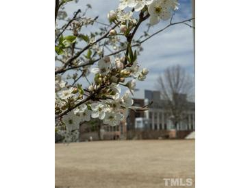 Photo one of 2441 Campus Shore Dr # 209 Raleigh NC 27606 | MLS 2295367