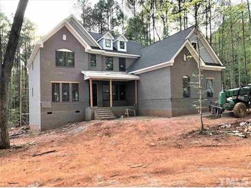 Photo one of 10207 Old Creedmoor Rd Raleigh NC 27613 | MLS 2296693
