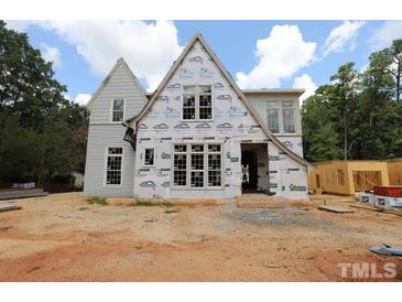 Photo one of 1901 Hunting Ridge Rd Raleigh NC 27615 | MLS 2321154