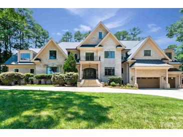 Photo one of 302 Annandale Dr Cary NC 27511 | MLS 2330302