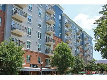 Photo one of 222 Glenwood Ave # 412 Raleigh NC 27603 | MLS 2344338
