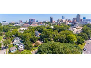 Photo one of 630 W Lenoir St Raleigh NC 27603-2146 | MLS 2344954