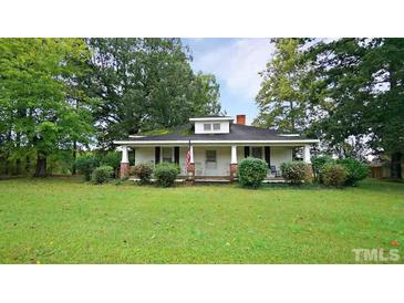 Photo one of 6633 Apex Barbecue Rd Apex NC 27502 | MLS 2347468
